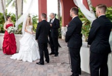 Gary Fusco, PhD of Weddings Made Simple officiating Naples, Florida wedding | Weddings Made Simple DISC Temperament Assessment, Pre and Post Marriage Coaching, Wedding Officiants and Wedding Ministers Naples Florida