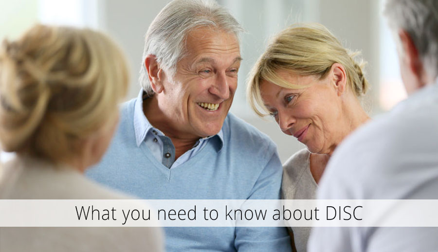 Couples discussing DISC Temperament Assessment Available from Weddings Made Simple   DISC Temperament Assessment, Pre and Post Marriage Coaching, Wedding Officiants and Wedding Ministers Naples Florida